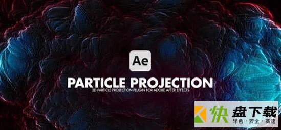 Particle Projection下载