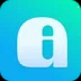 协同票据安卓版下载 v1.21绿色版