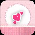美妆购物软件Watsons HK安卓版下载 v2.03免费版