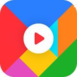 熊猫短视频app下载