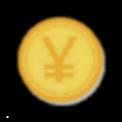 云聚蚁手机赚钱工具安卓版 v1.0免费版