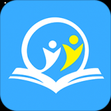 Q学堂app