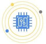 正微ERP企业管理软件