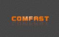 comfast通用驱动程序