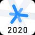 深蓝法考安卓版 v4.9 最新版