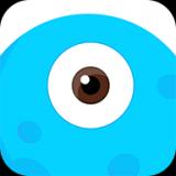 数感星球安卓版 v4.7.4 最新版