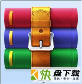 木夕阅读创建软件 中文版 v1.02
