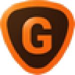 Topaz Gigapixel AI无损放大软件