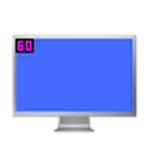 RivaTuner Statistics Server显卡统计工具