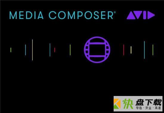 Avid Media Composer破解版