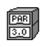 MultiPar修复软件