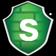 清竹服务器安全管理工具