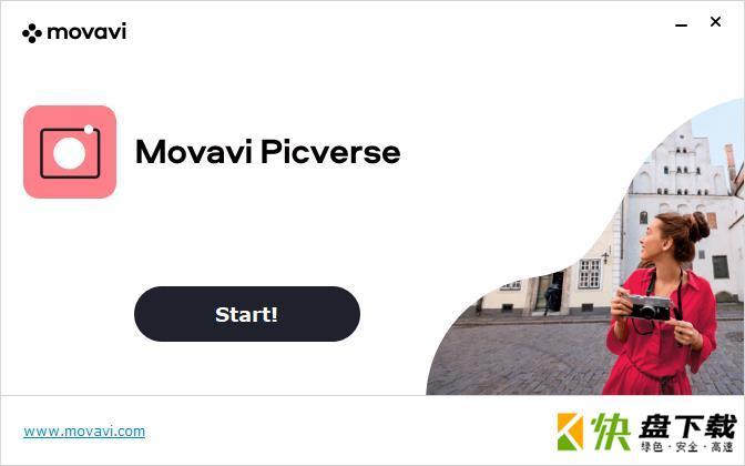 MovaviPicverse