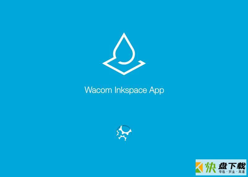 Wacom Inkspace下载
