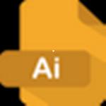 速优网文章原创度检测软件