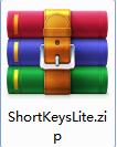 ShortKeys Lite宏工具 v2.3最新版