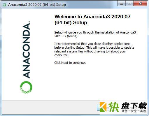 Jupyter Notebook交互笔记本 v2020绿色版