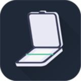 全能扫描仪app