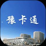 豫卡通app