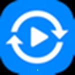 VJ师网视频转换器
