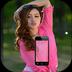 人体透视相机app