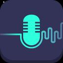 吃鸡变声器app