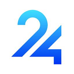 24体育直播app