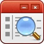 Listary Pro最新版