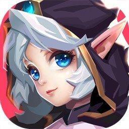 战火与荣耀安卓版 v1.1.34.106486 手机免费版