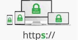 网站为何要部署SSL证书,SSL证书有哪些优点