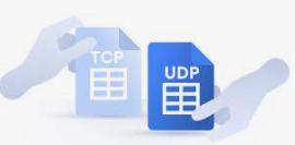 电脑常用协议和端口号 遵循TCP/UDP
