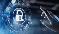 2021网络安全技术防护制度及安全措施