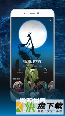 大千视界app