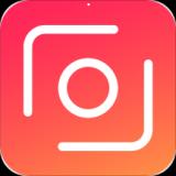 照片编辑P图app