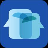 砼行发货方app