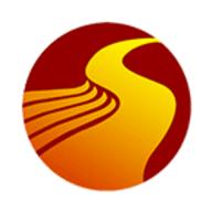彩云红河谷app