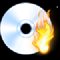 Gilisoft MP3 CD Maker下载