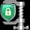 WinZip Privacy Protector下载