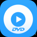 AnyMP4 DVD Converter下载