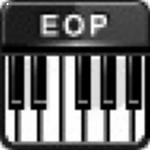 人人钢琴下载