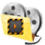 枫叶专业F4V格式转换器