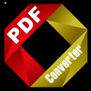 Lighten PDF Converter Master下载