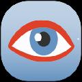 WebSite-Watcher下载