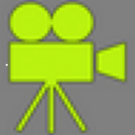 猪八戒屏幕录像专家