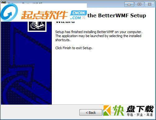 BetterWMF下载