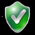 W10Privacy隐私删除软件