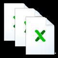 Excel合并器下载