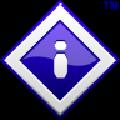 sisoftware sandra下载