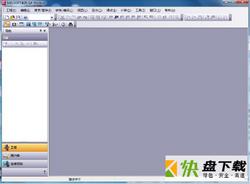 三菱电机新一代PLC软件 v1.551z中文版