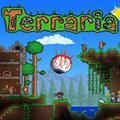 泰拉瑞亚破解版 v1.3